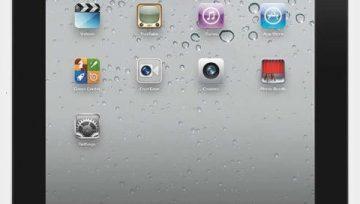 iPhone XR Teknik Özellikleri