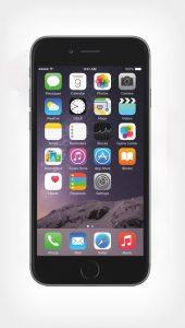 iPhone 6 Ekran Tamiri