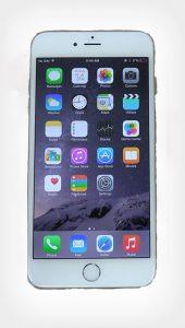 iPhone 6 Plus Ekran Tamiri