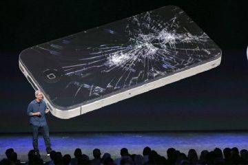 iPhone & iPad Tamiri