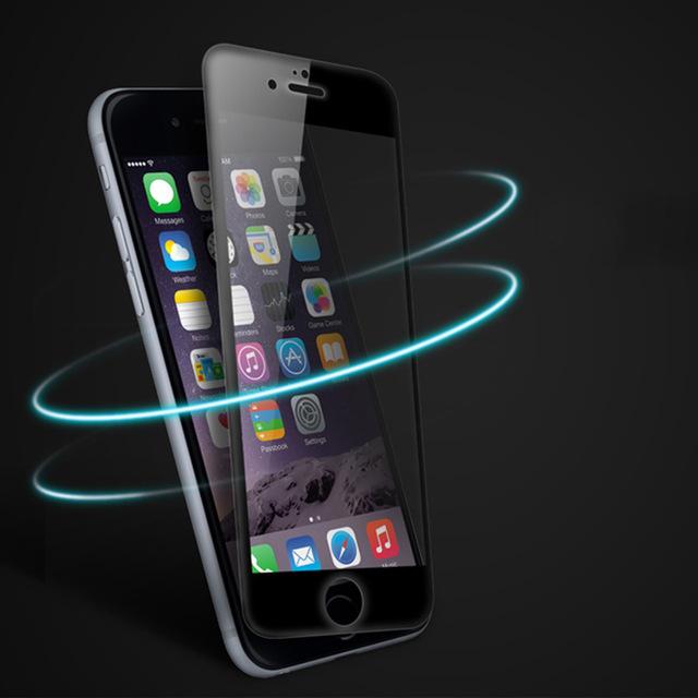 iphone7-ekran-degisim-fiyati